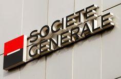 No 'joke': SocGen admits fault, pays $50 million in U.S. fraud case | Reuters 50 Million, Jokes, Twitter, Chistes, Memes, Funny Pranks, Lifting Humor, Humor, Pranks