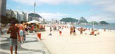 "En Brasil alertan sobre la contaminación en playas de ""Río de Janeiro"" - http://www.tvacapulco.com/en-brasil-alertan-sobre-la-contaminacion-en-playas-de-rio-de-janeiro/"