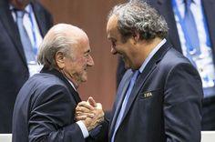 RECHAZA FIFA RECURSO DE APELACIÓN