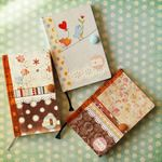 Fancy pants- over 800 paper crafting ideas in their gallery-beautiful scrapbooking pages!