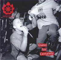 Quest For Certainty [Explicit]: Different Lines, Youth Of Today, Shelter, Life, Graham, Biscuits, Music, Crack Crackers, Cookie Recipes