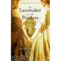 ELEVEN-YEAR-OLD ISABELLE IS A LACEMAKER IN THE TOWN OF VERSAILLES. One day as she delivers lace to the palace, she is almost trampled by a crowd of courtiers -- only to be rescued by Marie Antoinette. Before Isabelle can believe it, she has a new job -- companion to the queen's daughter. Isabelle is given a fashionable name, fashionable dresses -- a new identity. At home she plies her needle under her grandmother's disapproving eye. At the palace she is playmate to a princess.