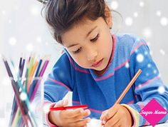 Κάνουμε επανάληψη στις διακοπές Montessori, Blog, Voici, Coloring Pages, Free Coloring, Weather Kindergarten, Quote Coloring Pages, Blogging, Kids Coloring
