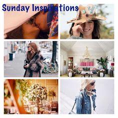 @ashleesarajones Instagram follow now Sunday Inspirations! #romeoandjuliet #favoritefilms #movies #hatattack #hats #furfurfall #fur #shabbychic #shabbychichomesweethome #home #homedecor #interior #design #myweddinginspirations #flowers #denimdayornight #musthave #denim #highfashion #fashion #style #sunday #inspirations #losangeles #cali #ca #love @ashleesarajones