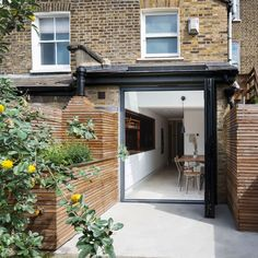 The Sunken Bath Project by Studio 304 Architecture was crowned winner at New London Architecture's (NLA) 'Don't Move, Improve!' 2017 awards ceremony