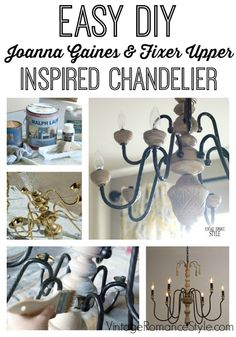 easy diy joanna gaines fixer upper chandelier painting technique french farmhouse chandelier diy chandelier cost plus world market chandelier knockoff Painted Chandelier, Farmhouse Chandelier, Diy Chandelier, Farmhouse Lighting, Chandeliers, Brass Chandelier Makeover, Light Fixture Makeover, Kitchen Lighting, Joanna Gaines