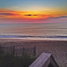 St. James Beach NC--St. James, NC is a newly-incorporated town a few miles from Southport, NC in Brunswick Co.