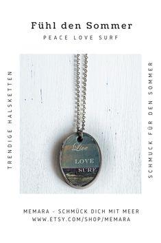 Pendant Necklace, Jewelry, Neck Chain, Jewlery, Jewerly, Schmuck, Jewels, Jewelery, Drop Necklace