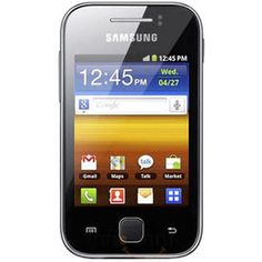Good Everylevel Android phone.. at very good price   Rs. 7347/-