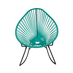 Innit Acapulco Rocking Chair