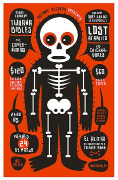 Jorge Alderete Posters 5