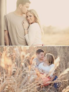 engagement photo ideas. I love the outside photos!