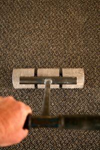 How to Make Carpet Shampoo at Home thumbnail