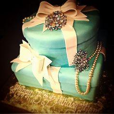 60 Birthday, Birthday Ideas, Gourmet Bakery, Specialty Cakes, Sweet, Party, Desserts, Deserts, Dessert