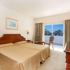 Direktbuchung Hotel OLÉ Olivina Lanzarote