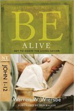Be Alive 1.99