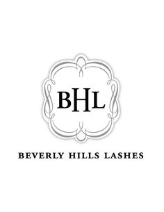 Beverly Hills Lashes