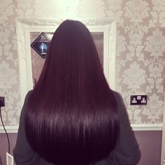 Hair extensions la bella vita hair and beauty belfast hair extensions la bella vita hair and beauty belfast 02890480530 pmusecretfo Images