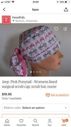4e1e730b614 All I Want, Ponytail, Product Description, Jeep, Cola De Caballo, Horse  Tail, Jeeps