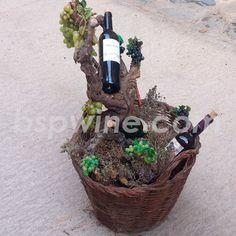 #Fiesta del #vino #tast #wine #bodega #natura #priorat #bsp #parra #vi #poboleda info@bspwine.com www.bspwine.com BSP Wine Experiences