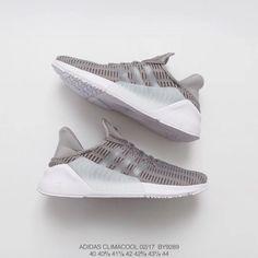 quality design 89078 6ee40 Die 465 besten Bilder von Adidas Co in 2019  Fashion outfits