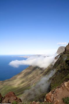 Gran Canaria | Urlaubsfotoalbum