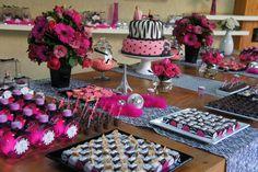 Festas personalizadas, lembrancinhas, batizado, aniversário, convites, decoração aniversário, canecas, infantil. rosa, marrom, azul.