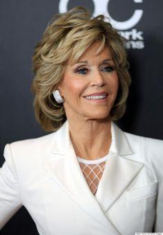 1000+ Images About Jane Fonda On Pinterest   Jane Fonda, Cannes And