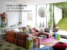 paras-irene-sector-70a-23-bedroom-apartment-on-sale-gurgaon by 1244056954 via Slideshare