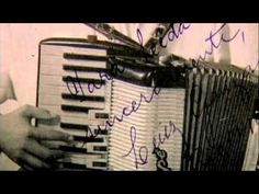 ▶ BBC: Brasil Brasil - Episódio 01 - Do Samba À Bossa (2007) - YouTube  wonderful documentary about Brazilian music