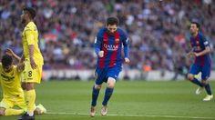 El 1x1 del Barça ante el Villarreal http://www.sport.es/es/noticias/barca/1x1-del-barca-ante-villarreal-6020862