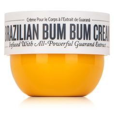 Check out exclusive offers on Sol de Janeiro Brazilian Bum Bum Cream at Dermstore. Order now and get free samples. Shipping is free!