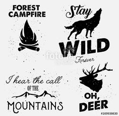 adventure, art, background, badge, banner, black, calling, camp, campfire, deer, design, element, emblem, expedition, explore, forest, forever, graphic, hand, hipster, icon, illustration, label, lettering, logo, motivational, mountain, nature, outdoor, park, quote, recreation, retro, scout, seal, set, sign, silhouette, stamp, stay, sticker, style, travel, typography, vector, vintage, wild, wilderness, wildlife, wolf