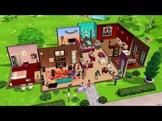 Coming Soon, The Sims Mobile (iOS/Android) is an Official Mobile Game by Maxis Studios and Electronic Arts. Shape your Sims' legacy as you create their uniqu. The Sims, Sims 4, Microsoft Windows, Maxis, Games To Play Now, Games For Boys, Playstation, Ios, Xbox One