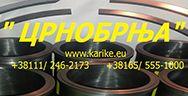 karike_eu
