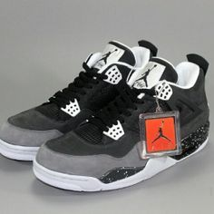 designer fashion 16b41 4bbe5 Jordans Sneakers  Jordans  Sneakers Cheap Jordan Shoes, Cheap Jordans, Air  Jordan Shoes