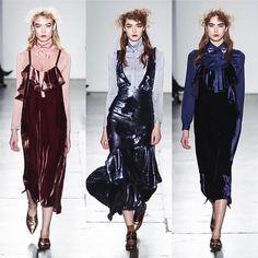 @kattyxiomara_official #NYFW17  #readytowear  #kattyxiomara #Runway #luxury  #yesistyle #designer #photo  #photooftheday  #shooting #picoftheday #fashion #fashionista  #fashionaddict #fashionable #fashionblog #style #stylish #styling #highfashion #styleinspiration #styleoftheday  #luxury #magazine #photography #photo #photoshoot #photooftheday  #picoftheday #fashion #fashionista  #fashionaddict #fashionable #fashionblog #style #stylish #styling #highfashion #NYFW #models