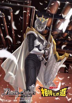 Kamen Rider Ryuki, Zero Two, Power Rangers, Raiders, Character Art, Battle, Darth Vader, Hero, Artwork