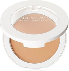 Revlon New Complexion One-Step Compact Makeup SPF Natural Beige oz: For the most up to date information, we recommend you visit the manufacturer website for the best product details, including ingredients, hazards, directions and warnings. All Natural Makeup, Natural Tan, Kendall Jenner Makeup Tutorial, Revlon Makeup, Oil Free Makeup, One Step, Makeup Step By Step, Skin Care Tools, No Foundation Makeup