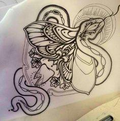 design by Miss Juliet