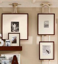 Personaliza tus paredes | Ventas en Westwing