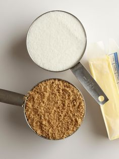 Substitute For Brown Sugar, Make Brown Sugar, How To Make Pie, How To Make Cookies, Sugar Alternatives, Healthy Alternatives, Sugar Substitutes For Baking, Beet Plant