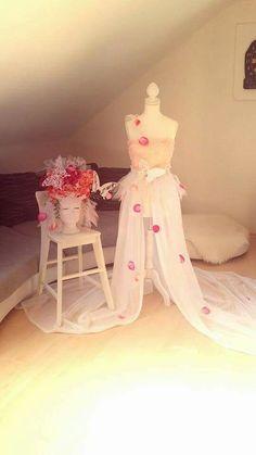 Fairy Spring ♡