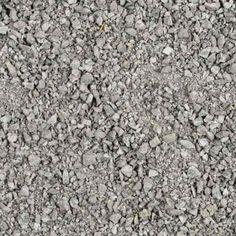 Kivituhka sopii mm. pihateiden ja erilaisten oleskelualuiden katteeksi. Hienoaines (nk. nolla-aines) tiivistyy rakenteen pohjaan ja pintaan kertyy karkeampi kiviaines, näin kivituhka ei kulkeudu kengissä sisätiloihin.  Kivituhka on erinomainen aines pihakivien asentamiseen. Valitse joko useimpiin kohteisiin sopiva harmaa kiviaines tai hieman punertavasävyinen kivituhka. Kivituhkaa tarvitaan n. 1000 kg / 10 m2 alueen asennuspohjaan sekä saumaamiseen. How To Dry Basil, Herbs, Herb, Medicinal Plants