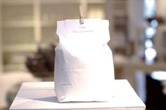 Saga Borax...a natural laundry booster for heavenly clean Bath and Beach towels