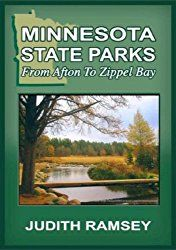 Choose your favorite Minnesota State Parks and recreation areas and visit them often. We have our own Minnesota State Parks ebook for you to take along on your travels. Vacation Trips, Vacation Spots, Vacation Travel, Travel Pics, Vacation Ideas, Family Travel, Vacations, Adventure Tours, Adventure Travel