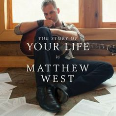 Probably the best contemporary Christian Artist.
