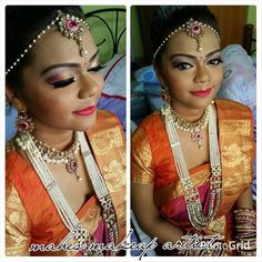South Indian Bride  #theindianbride #southindianbride #indianbride #Indianbridal
