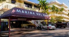Marina Del Mar Resort and Marina - 3 Star #Resorts - $108 - #Hotels #UnitedStatesofAmerica #KeyLargo http://www.justigo.com.au/hotels/united-states-of-america/key-largo/marina-del-mar-resort-and-marina_98241.html