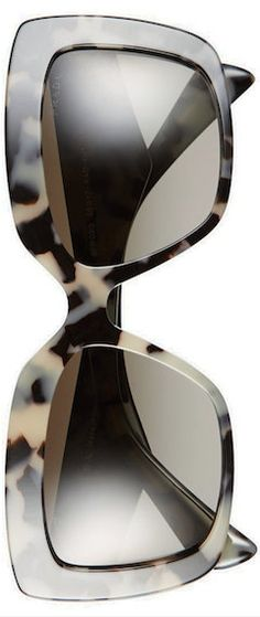 Ray-ban,not only fashion but also amazing price $9, Get $0 ray bans for gift now,limit 3days